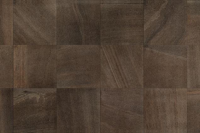 Mattonelle Bagno Texture ~ duylinh for
