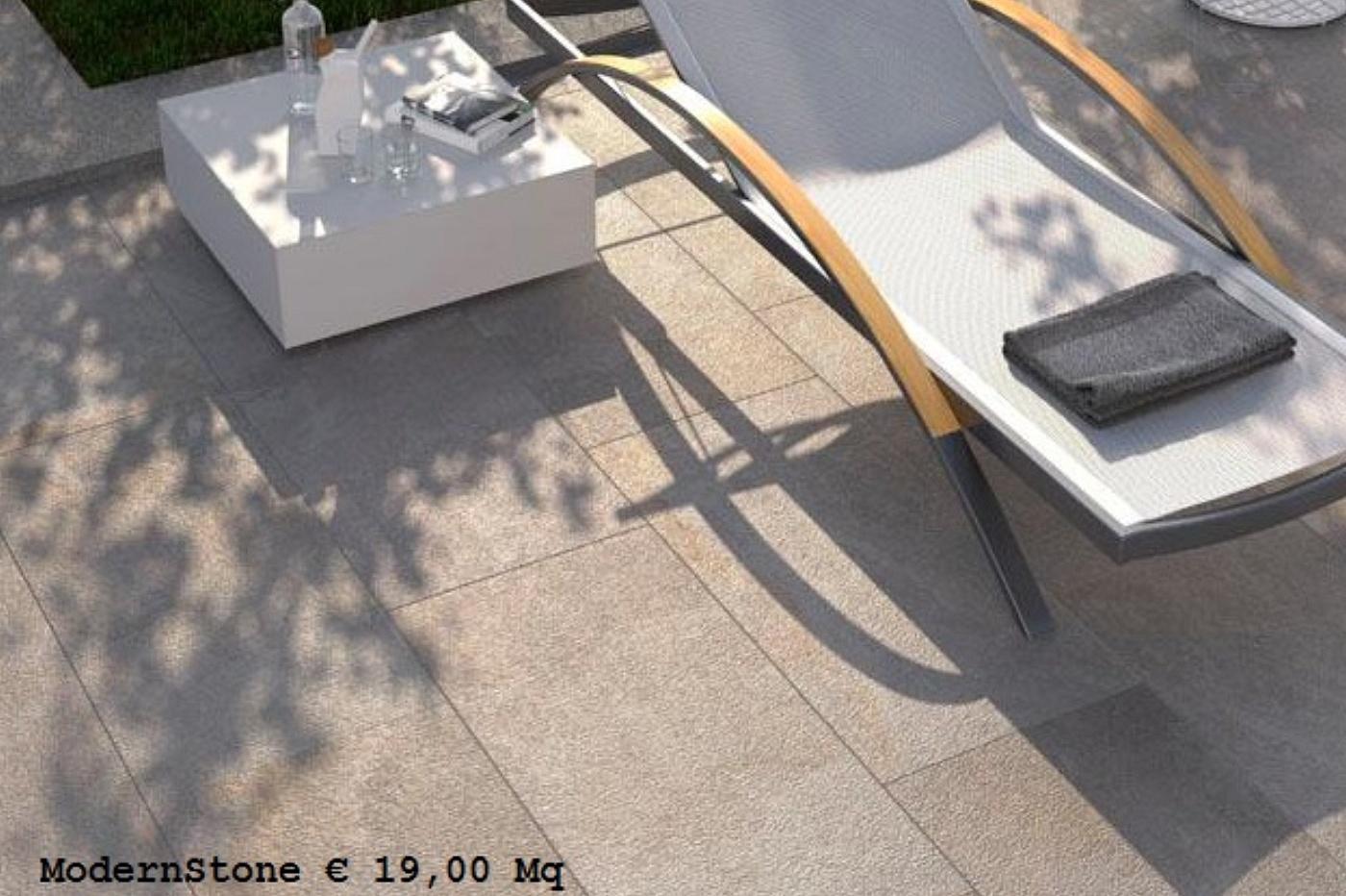 Ceramiche sassuolo sm di sacchi marco pavimenti per terrazzi - Piastrelle di sassuolo ...