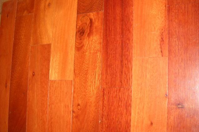 parquet pavimenti in legno multicolore. Black Bedroom Furniture Sets. Home Design Ideas