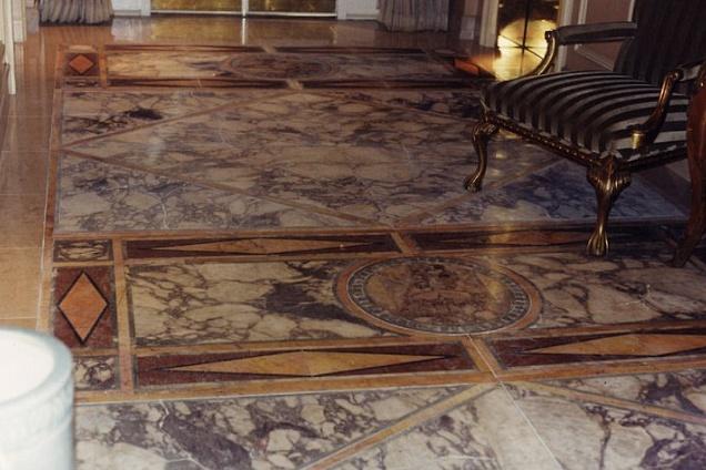 pavimenti in marmo pavimentazione : PAVIMENTI IN MARMO / PIETRA (rettangolare) >> TrovaPavimenti.it
