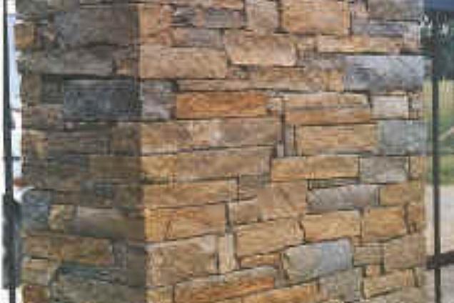 RIVESTIMENTI (pietra-naturale)  >> TrovaPavimenti.it